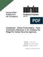 Pfc 5452