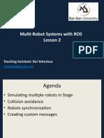 ROS_Multi_Lesson2.pptx