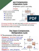 ATTvaporcompressionrefrigerationandheatpumpsystemspptslides