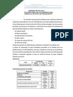 MEMORIA-DE-CALCULO-imhoff-S-1.docx
