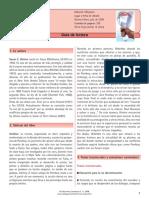11999-guia-actividades-rebeldes (1).pdf