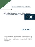 322252346-MATRIZ-IPER-pdf.pdf