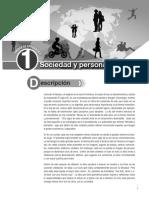 EticaURL interior versión prefinal.pdf
