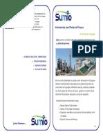 Brochure Instrumentación