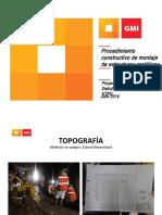 3procesoconstructivoestructurasmetlicas 150820202816 Lva1 App6892
