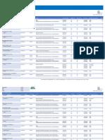 ANEXO 6 - LOS ICHUS -20170724.pdf