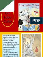 umloboculto_ppt