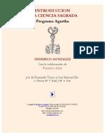 Programa_Agartha1.pdf