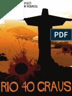 FIASCO_-_RPBPG-1001e_-_RIO40GRAUS.pdf