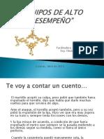 Equipos_de_Alto_Desempeño.pdf
