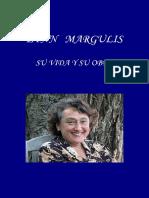 Vida_y_obra_de_L_Margulis.pdf