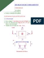 Detalhamento do Projeto de Estacas - Transparências - 23-01-2002.pdf