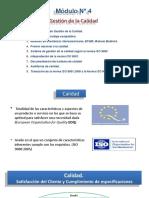 Presentación Mod 4.pptx