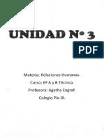 03. Unidad 3