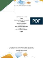 Matriz 2 Unidad 1 Fase-Matriz-Grupal-5 (2)