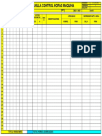 87718454-Planilla-Control-Horas-Maquina.pdf