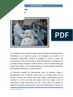 Toxicologia Forense Cpp