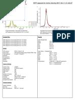 GFP Capsule for Invivo Toxicity 2017-04-11 21-42-27-ExperimentReport