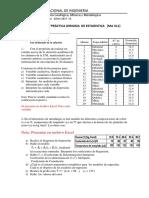 1.-1era Practica de Estadistica 2017-II