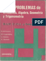 1000_ejercicios.pdf