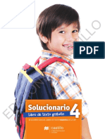 So Lucio Nario 4