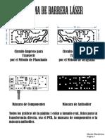 Alarma de Barrera.pdf