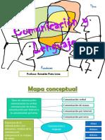 ELEMENTOS DE LA COMUNICACIÓN 6TOS.pptx