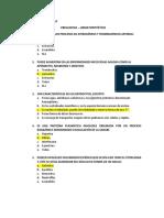 Garcia Trujillo Kimberly- Hematopoyetico (1)