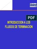 105218748-10-Introduccion-a-los-Fluidos-de-Terminacion.pdf