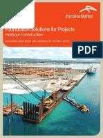 Construccion_de_Puertos_con_Tablaestaca.pdf