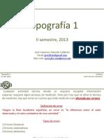 capitulo-6_tipos-de-errores.pdf