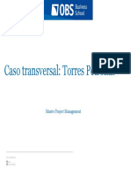 00. Enunciado Caso transversal Torres Petronas_v3.0.pdf