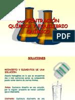 concentracinqumicayequilibrioqumico-100410193342-phpapp02.ppt