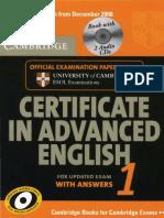 Cambridge Certificate in Advanced English 1 (1).pdf