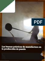 Las buenas prácticas de manufactura en la producción de panela .pdf