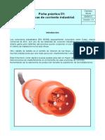 Ficha Practica01 Cetac