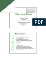 dtree18.pdf