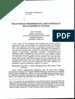 TeamProcess-2.pdf