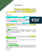 fENFERMEDAD INFLAMATORIA PÉLVICA