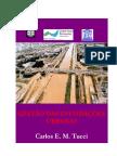 Manual Gestao Inundacoes Urbanas Tucci 2005