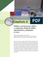 Medio Fiv.pdf