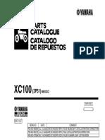 3P51_2005
