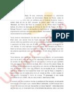 o-filho-eterno-cristovao-tezza-resumo.pdf
