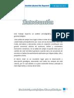 informe-morro-solar.pdf