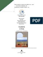 EaD_Filosofia_Ética.pdf