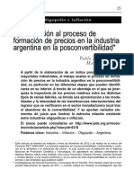 1.116 schorr oligopólios.pdf