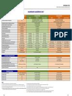 cal-acad-cpel-2017-oficial.pdf