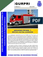 03 Seguridad Privada y Sector Contra Incendios[1]