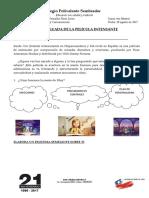 GUÍA INTENSAMENTE 6TOS.docx