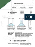 Chromatography and GCMS.pdf